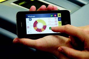 Installateur Spittal - Kärnten - Zraunig & Reschreiter - Wärmepumpe - App für Wärmepumpensteuerung - intelligentes Wohnen